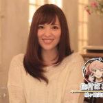 【悲報】声優の佳村はるかさん、キスされている画像が流失してしまう