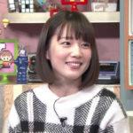 【声優】内田真礼さん、代々木第一体育館でソロライブwwwwwwwwwww