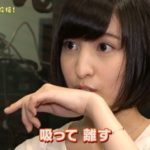【画像】声優の佐倉綾音さん、ピチピチニットを着衣