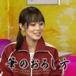 声優の日笠陽子さん(31)、かわいいwwwwwwww