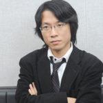 【話題】キンコン西野は「ただただゲスいね」 「明坂聡美攻撃」をヤマカンが斬る!