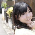 最近大爆死だらけの声優・小澤亜李さん、この美の売れ行きが気になる