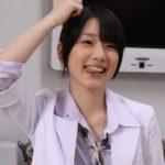 【画像】声優・内田真礼さんの胸がシャレにもなってない