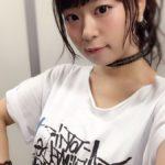 【声優】井口裕香さんのアニサマ衣装wwwwwwww