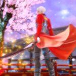 【悲報】Fate無双、PS4史上最低グラフィックの糞ゲーになるwwwwwwwwww