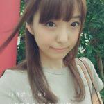 【朗報】加藤英美里さん(32)、三十路声優のトップに立つ!