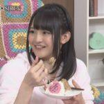【悲報】声優の西明日香さん「童貞は十代で卒業しとけ!」