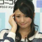 【悲報】声優・沼倉愛美さんの渾身のニューシングル、全く売れてない