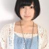 【声優】佐倉綾音さん、来週のマガジンで巻頭グラビアwwwwwwwwww