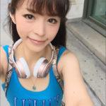 【声優】NY留学中の平野綾さん、激ヤセや生え際で話題も…ますます美人度アップと絶賛の声!