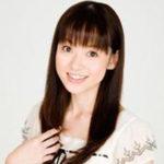 【祝】声優・山本麻里安さんが第1子の出産を発表!
