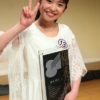 81プロデュース主催の声優オーディションで5冠に輝いた15歳の天才少女が規約違反で失格に…。