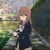 映画『聲の形』はなぜ青春ラブストーリーとして画期的か?京都アニメーションの新たな挑戦
