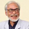 【朗報】宮崎駿監督「引退すると言ったな、あれは嘘だ」