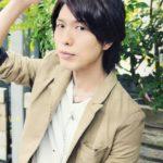 声優・神谷浩史さんが体調不良でイベントの中止・延期を発表