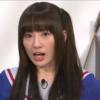 声優の照井春佳さん、髪を切る