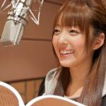 声優の加藤英美里さん「ご飯食べてるお店に赤ちゃんが二人もいる。あぁ…可愛すぎて胸がギュッーっとなる(>_<) 」