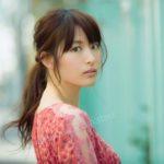 【悲報】声優の小松未可子さん(29)、素足でブーツを履く派だった