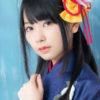 【声優】休養発表の種田梨沙さん、来年3月の『アイマス』イベントも出演見送り