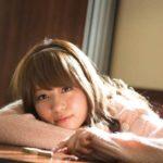 【声優】井口裕香ちゃんの歌声wwwwwwwwwww
