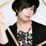 【声優】斉藤壮馬さん、体調不良でイベント延期へ