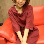 【画像】声優・豊崎愛生さん(29)、まだまだ全然可愛いwwwwwwwwwwwww