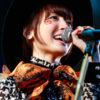 【声優】花澤香菜さん、ハロウィーンライブで魔女に変身!秦基博作曲の新曲を初披露