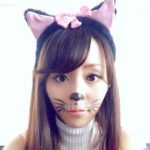【悲報】声優・平野綾(29)さん超絶劣化・・・