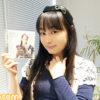 【声優】今井麻美(39)ってなんで結婚しないの??