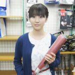 声優・花守ゆみりちゃんが美少女な件wwwwwwwwwwww