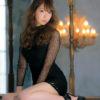 声優・井上麻里奈さん(31)の身体wwwwwwwwww