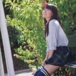 【悲報】声優・竹達彩奈さん、堂々とステマをするwwwwwwwwww