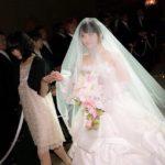 【声優】清水愛さんが結婚式を行う!バージンロードは中原麻衣さんと共に