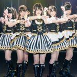 【画像】アイドルマスターミリオンライブ、最かわ声優5人が集まった結果wwwwwwwww