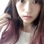 【画像】声優・佳村はるかさんの自撮り画像が可愛すぎると話題にwwwwwwwwwww