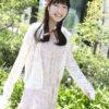 【悲報】声優・松井恵理子さん、案の定馬車馬のようにリリースイベントで働かされる
