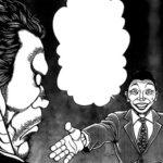 【悲報】宮根誠司、なぜか刃牙でも斬殺される