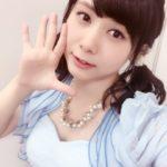 声優・津田美波ちゃんの最新画像が天使な件wwwwwwwwww