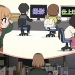 ゲーム業界人「転職してきた元アニメーターの新人がヤバい。アニメ業界どうなってんだ…」