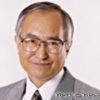 【訃報】声優の藤城裕士さん死去「機動戦士Vガンダム」など