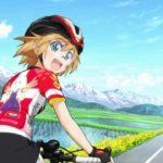 【アニメ】「ろんぐらいだぁす!」最終2話は2017年2月5日にAT-Xで放送決定!