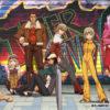 【アニメ】ヒーロー再び!?タイバニ声優の集合写真に「みんなで集まったと言う事は……!!」と期待の声