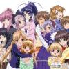 アニメ『シスター・プリンセス』15周年 Blu-ray BOX 発売決定!