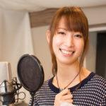 美人声優・小清水亜美さん、車が煽ってくる理由で謎持論を展開wwwwwwww