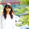 【声優】「i☆Ris」の芹澤優さんがソロデビュー決定!初写真集も発売