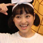 【悲報】声優・金田朋子さんがTVでとんでもないことを暴露するwwwwww