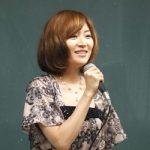 【声優】『耳をすませば』雫役・本名陽子が第2子妊娠「仕事と育児の両立を精一杯楽しむ」
