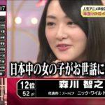 乃木坂46生駒里奈さん、声優総選挙のアニヲタに叩かれて土下座するwwwwwwwww