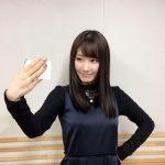【画像】声優の日高里菜ちゃん、また綺麗になるwwwwww