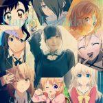 【生誕祭】本日1月29日は人気声優・佐倉綾音さん23歳のお誕生日!あやねるおめでとおおおおお!